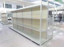 In Store Display Stands Retail Display Racks Retail Store Display Shelves Bread 43