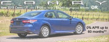Toyota Dealer in Seattle | Toyota of Seattle | One Price. Simple.
