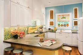 G Shaped Kitchen Layout Floor Plans G Shaped Kitchens The Best Quality Home Design