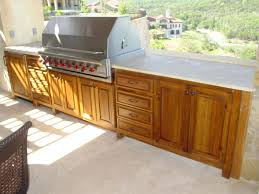 teak outdoor kitchen cabinets view larger image custom cabinetry teak outdoor kitchen cabinet doors