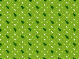 christmas backgrounds photoshop patterns green christmas tree background