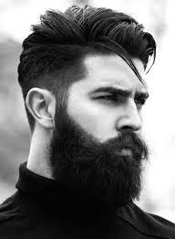 2016 Men's Hairstyle men hairstyles 2016 men hairstyles pictures 5012 by stevesalt.us