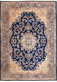 ideas 4 x 10 rug runner or 4 x 10 rug runner 4 x rug 4