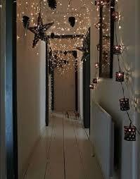 indoor string lighting. Lights · Indoor String Light Ideas #29 Lighting E