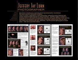 lighting patterns. page lessons portrait patterns lighting