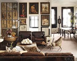 ideas for living room wall decor safari bahroom kitchen design whole safari decor animal home