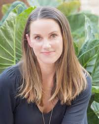 Laura Summers, Marriage & Family Therapist, Dallas, TX, 75209 | Psychology  Today