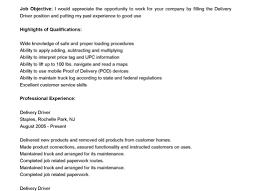 resume astonishing resume parse source code astounding parse