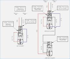 water heater electrical diagram trusted wiring diagram wiring diagram electric hot water heater at Wiring Diagram Hot Water Heater