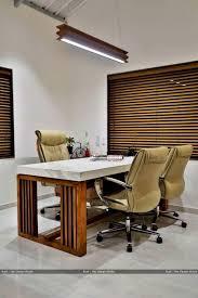 Dental office design simple minimalist Ultra Modern Office Design Dezeen Office Design Office Design