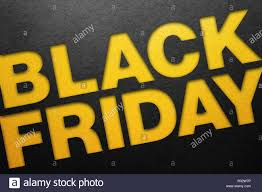 Material Design Stock Images Black Friday Poster Paper Texture Material Design Stock