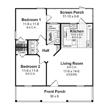 Download 800 Square Feet Apartment  Home Intercine800 Square Foot House Floor Plans