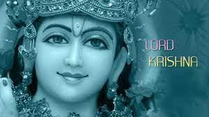 Full Screen Radha Krishna Hd 3d ...