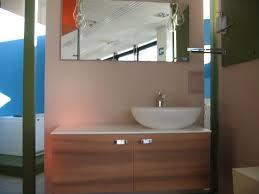 Sanitari Bagno sanitari bagno offerte : Beautiful Arredo Bagno Moderno Offerte Photos - Skilifts.us ...