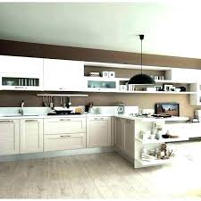 cabinet shelf liner kitchen end open wall collection in cupboard lining target lazy susan corner