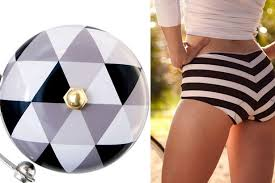 Best Christmas presents for cyclists Best Christmas presents for women  cyclists