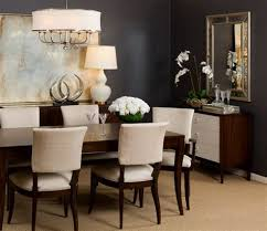 ethan allen dining chairsethan allen dining room sets