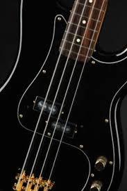 <b>Epiphone Thunderbird</b>-<b>IV Bass</b> Gothic - Thomann www.thomann.de ...