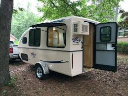 small travel trailers with bathroom. small travel trailer with bathroom inspirational best trailers ideas on l