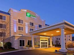 awesome hilton garden inn fort lauderdale decor color ideas classy simple at furniture design