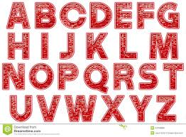 digital alphabet glitter marquee style scrapbooking element to z hand created digitally your design purposes
