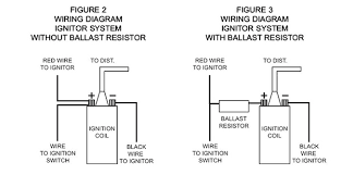 wiring up a ballast resistor wiring image wiring 241 dodge hemi distributor rebuild on wiring up a ballast resistor