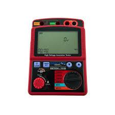 <b>Мультиметр PeakMeter PM19</b> - Чижик