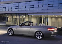 BMW Convertible bmw 328i manual pdf : BMW 3 Series Cabriolet (E93) specs - 2007, 2008, 2009, 2010 ...