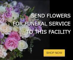 Sims Funeral Service - Sylacauga AL 35160