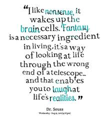 Dr Seuss Love Quote Classy 48 Very Inspiring DrSeuss Picture Quotes Famous Quotes Love