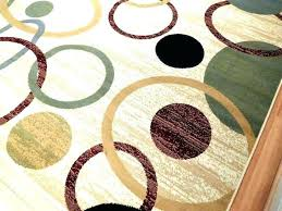 10 x ft area rugs 14 round rug picture 5 of jute furniture cool 8 foot