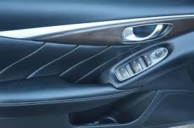 2018 infiniti vehicles. exellent 2018 2018 infiniti q50 30t luxe 4dr car midlothian va to infiniti vehicles y