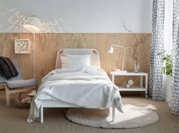 Ikea Slaapkamer