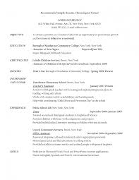 teaching resume sample resume samples for teachers in word format teaching resume sample resume samples for teachers in word format substitute teacher resume examples no experience elementary teacher resume samples 2014