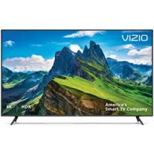 VIZIO D-Series™ 65\u201d Class 4K HDR Smart TV - D65x-G4 Televisions 60 inch and Larger Sam\u0027s Club
