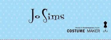 Miss Jo Sims - 200 Photos - Sewing & Alterations -