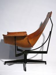 unique lounge chairs. Rare Pair Of William Katavolos Lounge Chairs | From A Unique Collection Antique And Modern Y