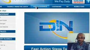 paypal cash instantly make money online now daily paypal cash instantly make money online now daily income network proof video dailymotion