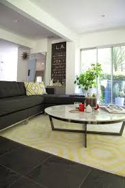 amazing home interior design for coffee table marble top on smart round reviews cb2 coffee