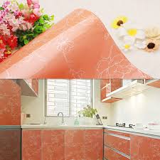 covering furniture with contact paper. Yazi-Cupboard-Door-Cover-Contact-Paper-Furniture-Vinyl- Covering Furniture With Contact Paper T