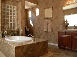 bathroom remodeling boston ma. Brighten Up Your Bathroom Remodeling Boston Ma