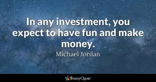 Investment Quotes Unique Investment Quotes BrainyQuote