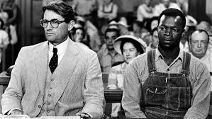 to kill a mockingbird film review hollywood reporter  to kill a mockingbird 1962 film review hollywood reporter