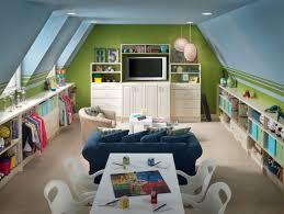 kids playroom decorating ideas attic furniture ideas