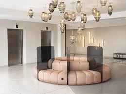 social distancing affects furniture