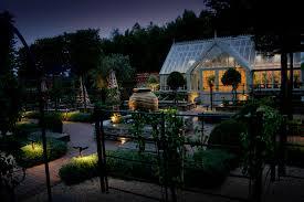 Small Picture Aesthetic garden lighting Lisa Cox Garden Designs Blog