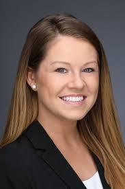 Amber N. Mullenix — Green Courte Partners
