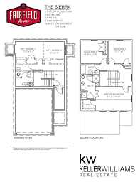 basement foundation design. For Additional Square Footage The Sierra Can Be Built On A Basement Foundation Which Includes Two Bedrooms. This Plan Is Versatile And Welcoming Design L