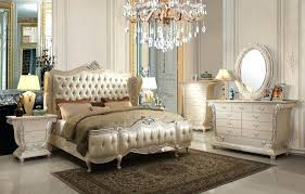 italian bed furniture upscale bedroom sets expensive furniture brands luxury furniture classic bedroom furniture bedroom