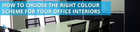office colour scheme. View Larger Image Office Colour Scheme R